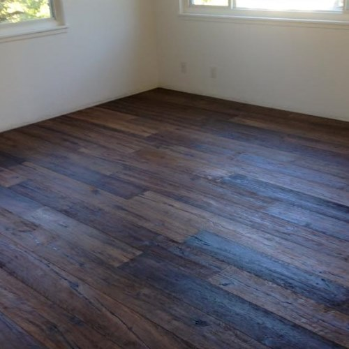 Quality Hardwood Floors By Hearst